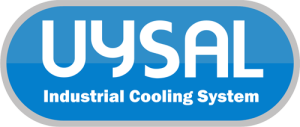 Uysal Refrigeration Industry